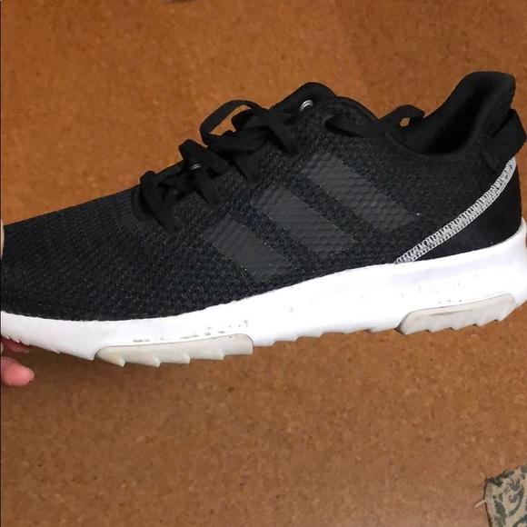 adidas Shoes | Womens Sneakers | Poshmark